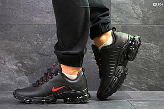 Мужские кроссовки Nike Air Max 2019, фото 2