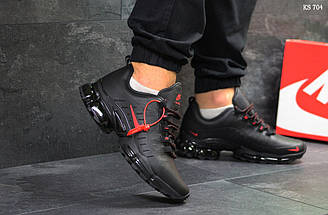 Мужские кроссовки Nike Air Max 2019, фото 3