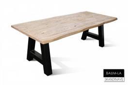 Стол обеденный BAUM-LA SKANDINAVE