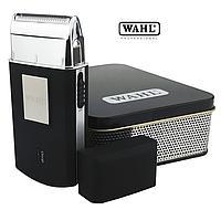 Дорожня електробритва (шейвер) Wahl 3615-0471 Mobile Shaver (ТОП)***