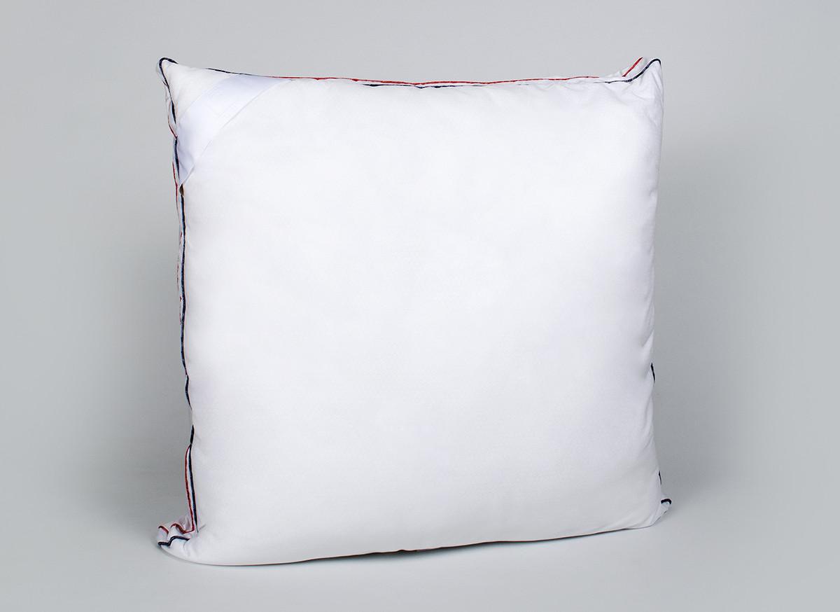 Подушка Penelope - ThermoCool антиаллергенная 70*70