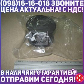 ⭐⭐⭐⭐⭐ Подушка опоры двигателя (производство  RBI)  O09088RB