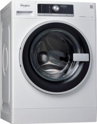 Стиральная машина AWG 812/PRO Whirlpool