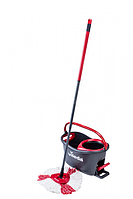 Набір для прибирання Vileda Mop Easy Wring and Clean Turbo