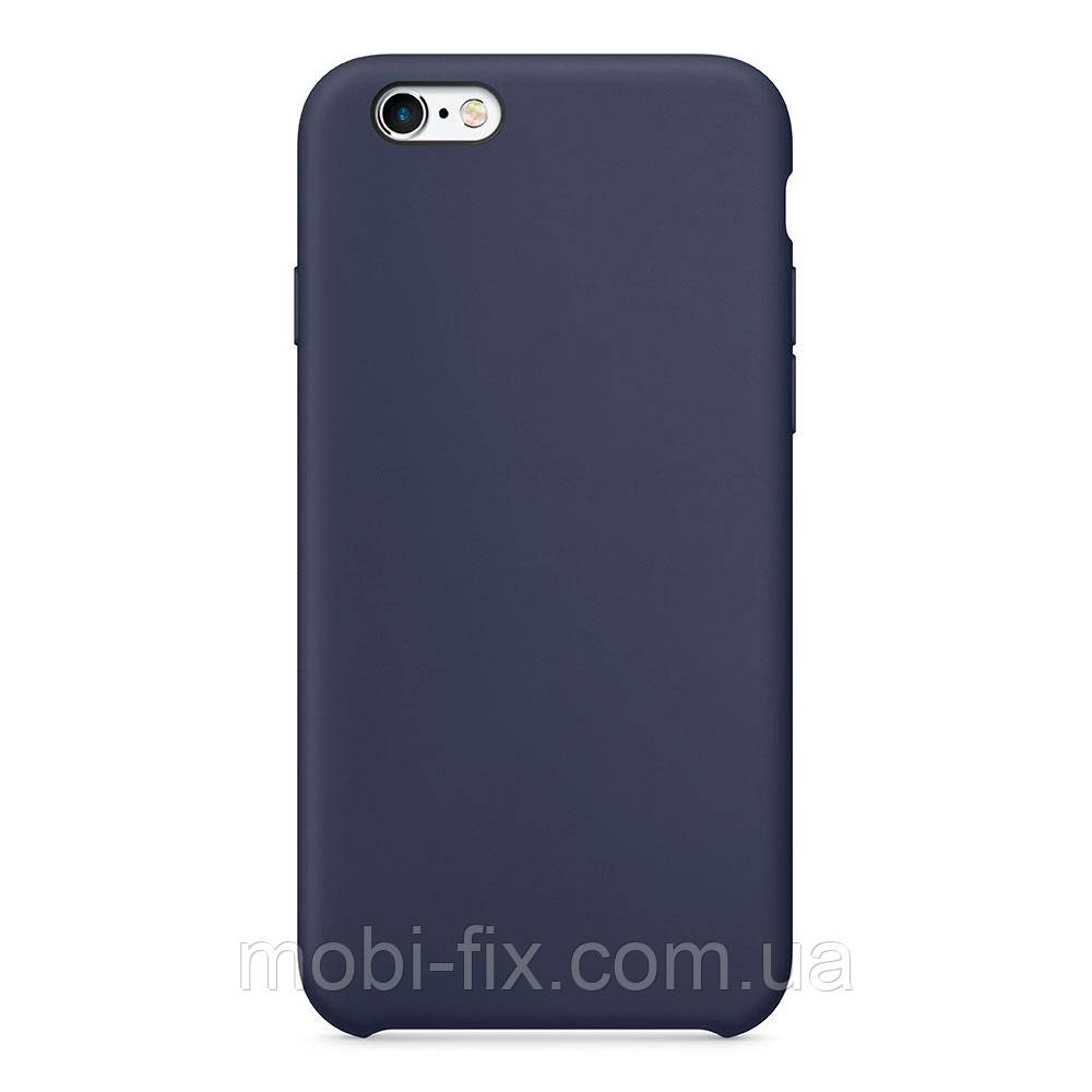 iphone 6 case silicone