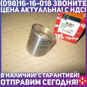 ⭐⭐⭐⭐⭐ Втулки шатуна Mitsubishi 4M40 (ME201016) (комплект 4 шт) (производство  TAIHO)  P133H.STD