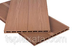 Доска Polymer&Wood PRIVAT 284х20х2200/3000