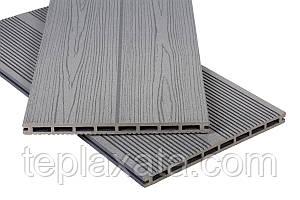 Доска Polymer&Wood PREMIUM 150х25х2200/3000