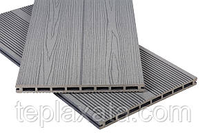 ОПТ - Доска Polymer&Wood PREMIUM 150х25х2200/3000 мм