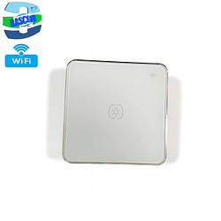 Умный сенсорный Wi-Fi выключатель Bascom WWS-1