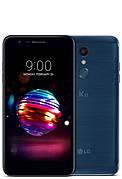 Чохли для LG K10 2018