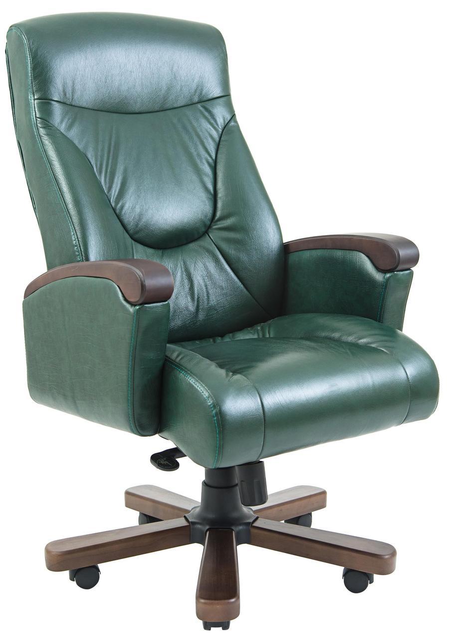 Кресло компьютерное Босс (Вип) (с доставкой)