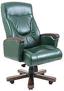 Крісло комп'ютерне Бос (Віп)