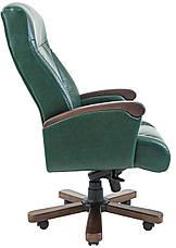Кресло компьютерное Босс (Вип) (с доставкой), фото 3