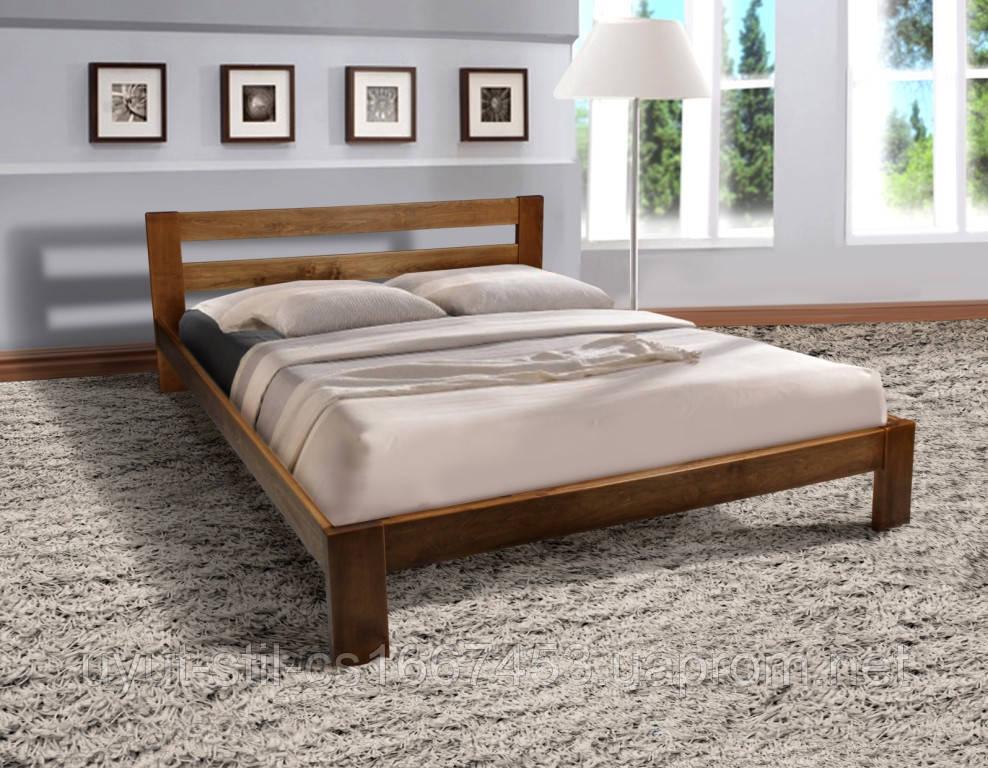 """Кровать """" STAR  """""""