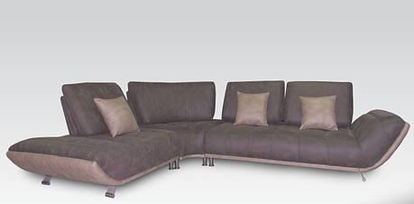 Угловой диван «Алания», фото 2