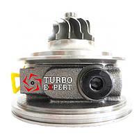 070-110-208 картридж турбины Smart, 727211-0001, 727211-1, A1600960699, A1600960599, 1600960699, 1600960599