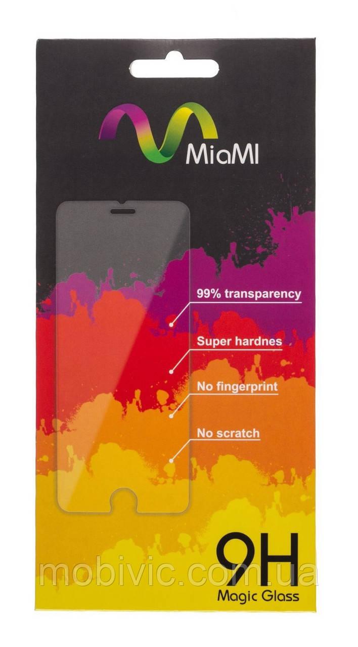 Защитное стекло XIAOMI Redmi 5 в упаковке MiaMi