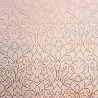 Марокко pink, фото 1