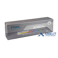 Адсил (Adseal, Meta Biomed), клікер 13,5 г