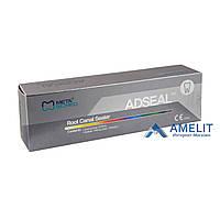 Адсил(Adseal, Meta Biomed),кликер13,5г