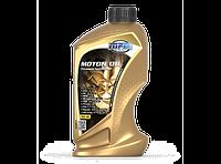 Моторное масло синтетическое MPM Motoroil 5W-40 Premium Synthetic 1 л