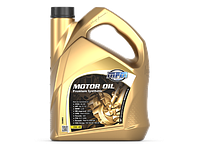 Моторное масло синтетическое MPM Motoroil 5W-40 Premium Synthetic 4 л