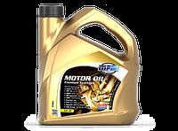 Моторное масло синтетическое MPM Motoroil 5W-40 Premium Synthetic 5 л