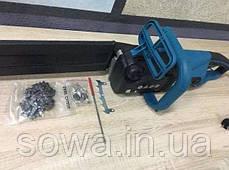 ✔️ Электропила Makita UC4540A / 2400 Вт, 50Гц / Румыния, фото 2