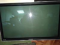 Телевизор Samsung PS-42D4 SR на запчасти или восстановление, фото 1