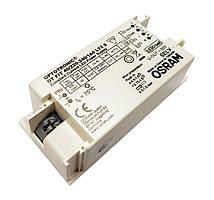 Блок живлення димміруємий OT FIT 40/220...240/1A0LT2 S OSRAM 48 вольт  40 вт 500-1050мА IP20 11779
