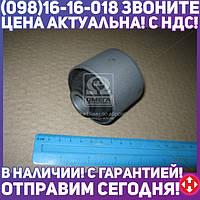 ⭐⭐⭐⭐⭐ Сайлентблок рычага  МИТСУБИШИ DELICA (производство  CTR)  CVM-12