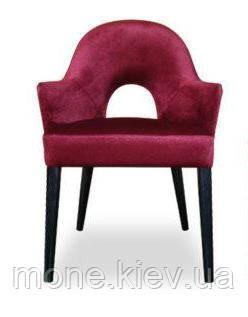 """Кресло """"Лира"""", фото 2"""
