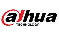 Dahua (HD-CVI)