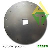 Диск высевающий (2.2х14) сеялки СПЧ-6-8 SPC6-05.00.29.0 III
