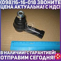 ⭐⭐⭐⭐⭐ Наконечник рулевой тяги НИССАН Vanette(Largo) #C22 85-95,outer.L,Cedric,outer.R M14X1.5 (производство  CTR)  CEN-55L