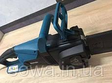 ✔️ Электропила Makita UC4540A • современный дизайн • гарантия, фото 2