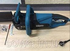 ✔️ Электропила Makita UC4540A • современный дизайн • гарантия, фото 3