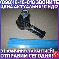 ⭐⭐⭐⭐⭐ Наконечник рулевой тяги НИССАН Vanette(Largo) #C22 85-95,outer.R,Cedric,outer.L M14X1.5 (производство  CTR)  CEN-55R