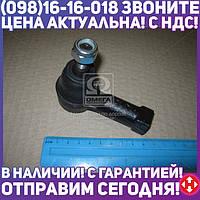 ⭐⭐⭐⭐⭐ Наконечник рулевой тяги МИТСУБИШИ Galant DM#A 06-,DJ#A 03- 89-95,Eclipse 99-,outer M14X1.5 (производство  CTR)  CEM-56