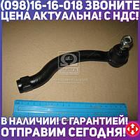 ⭐⭐⭐⭐⭐ Наконечник рулевой тяги ХОНДА Legend,TL 04-,outer.L (M14X1.5 female) (производство  CTR)  CEHO-22