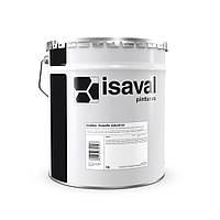 ГОТЕЛЕ - паста набрызг на стены и потолки для рельефных поверхности (уп.25 кг)