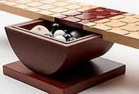 Настольная игра-головоломка  Перехитри Архимеда!  SM47303