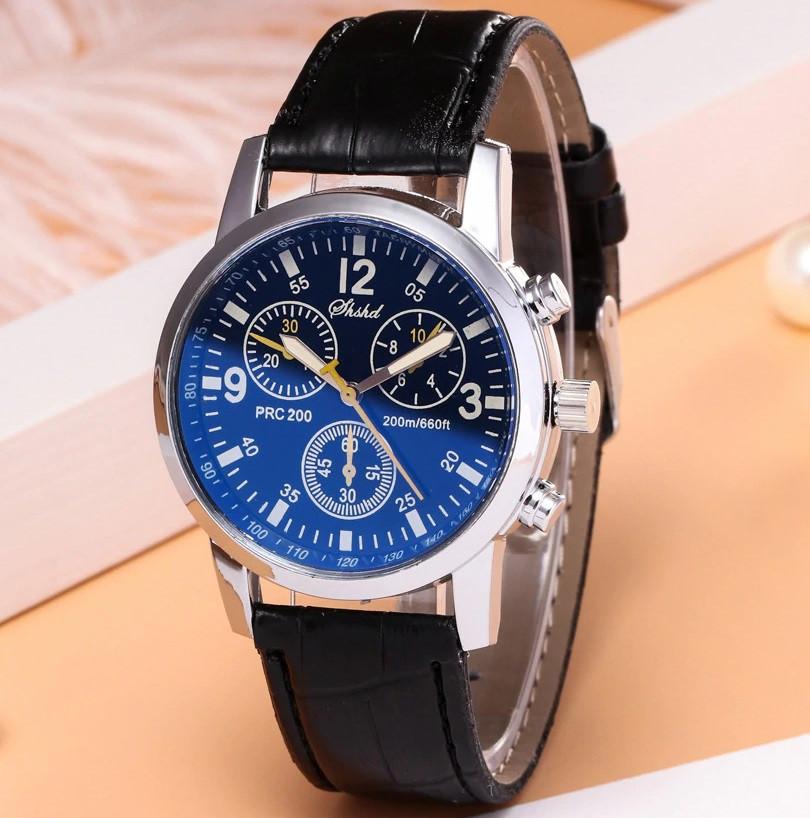 В продать мариуполе часы спб скупка в наручных часов