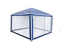 Садовый павильон -тент,шатер Coleman 1904