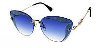 Модные очки солнечные стильные 2019 Miu Miu