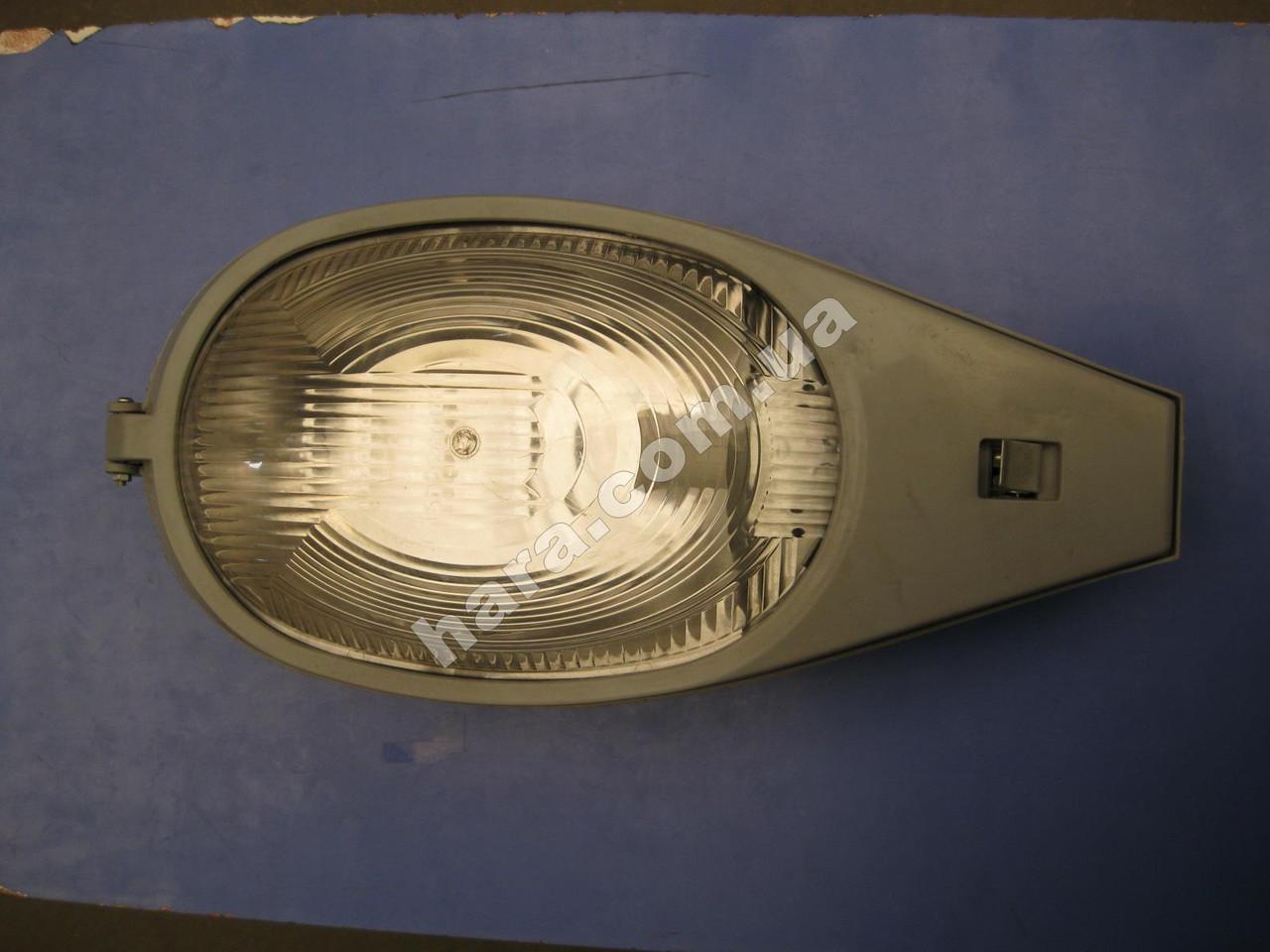 Корпус светильника Cobra PL Optima