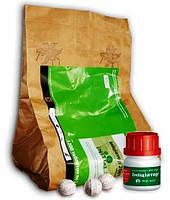 Инициатор 1 таблетка(2,5 грамма) инсектицид + удобрение, ТМ Bayer, фото 1