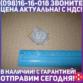 ⭐⭐⭐⭐⭐ Фиксатор стекла (оригинал) (пр-во Toyota) 5611450020