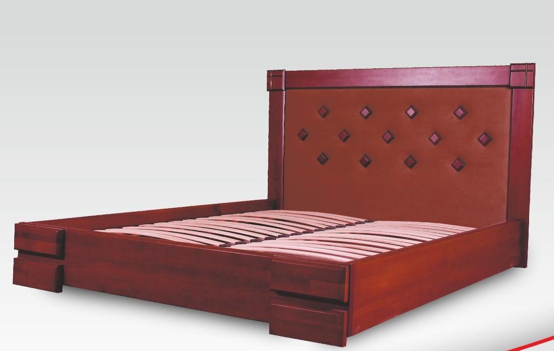 Кровать «Кристина»